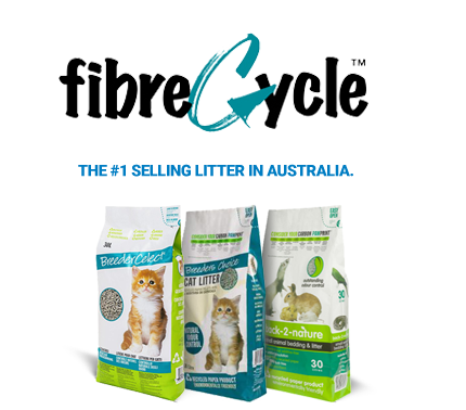 Fibre Cycle